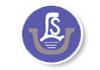 山东省高密市华水机械科技开发有限公司
